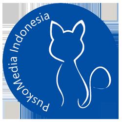 PuskoMedia Indonesia