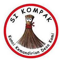 Sikompak Awards 2014